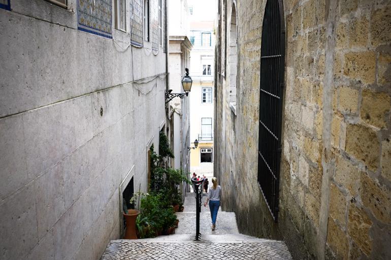 Styleshiver-Lisbon-Travel-Diary-37
