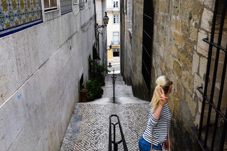 Styleshiver-Lisbon-Travel-Diary-38