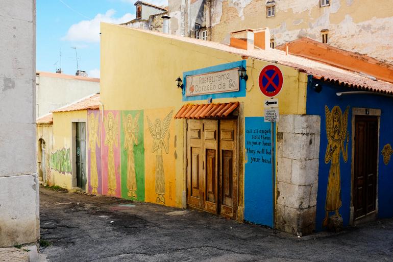 Styleshiver-Lisbon-Travel-Diary-39