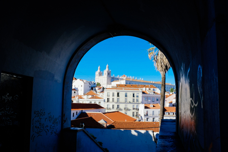 Styleshiver-Lisbon-Travel-Diary-40