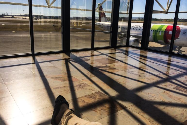 Styleshiver-Lisbon-Travel-Diary-43