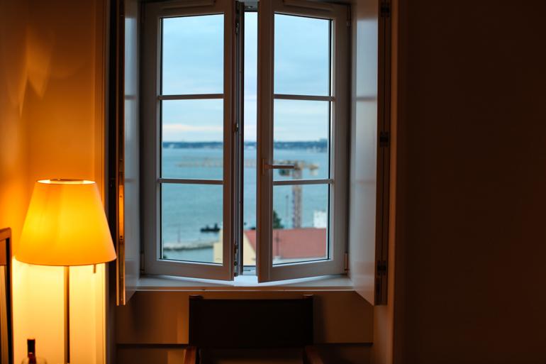 Styleshiver-Lisbon-Travel-Diary-5