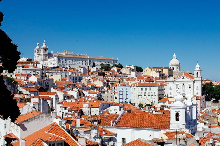 Styleshiver-Lisbon-Travel-Diary-6