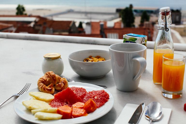 Styleshiver-Lisbon-Travel-Diary-8