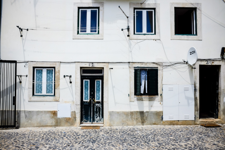 Styleshiver-Lisbon-Travel-Diary-9-2