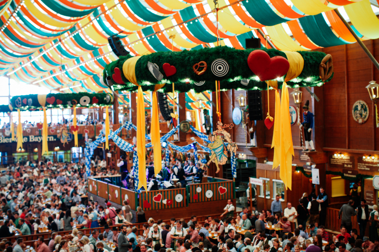 Cover-PR-Style-Shiver-Wiesn-12