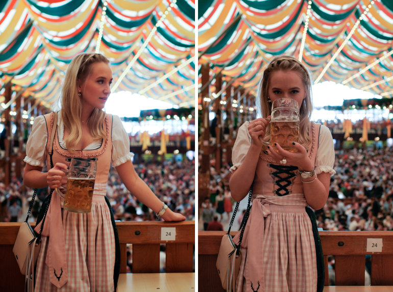 Cover-PR-Style-Shiver-Wiesn-13