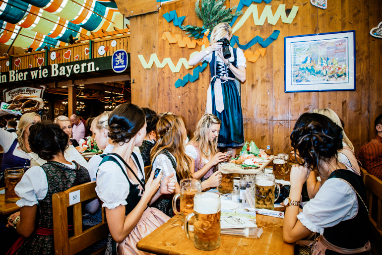 Cover-PR-Style-Shiver-Wiesn-16