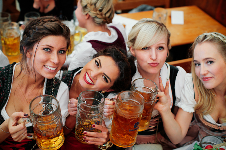 Cover-PR-Style-Shiver-Wiesn-19