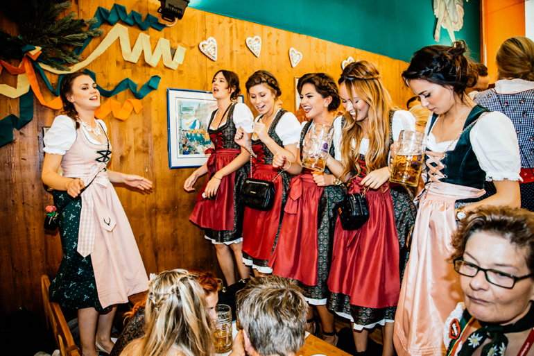Cover-PR-Style-Shiver-Wiesn-20