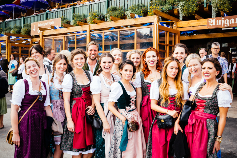 Cover-PR-Style-Shiver-Wiesn-22