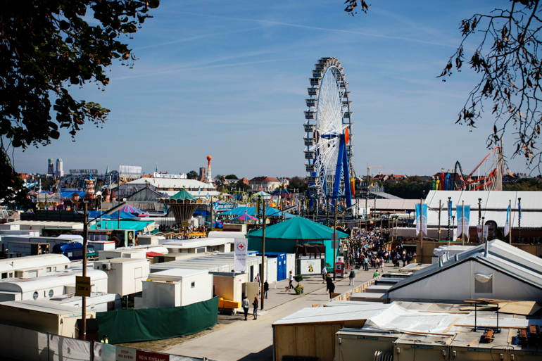 Cover-PR-Style-Shiver-Wiesn-7B