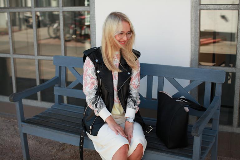 Style-Shiver-Ioana-Ciolacu-1