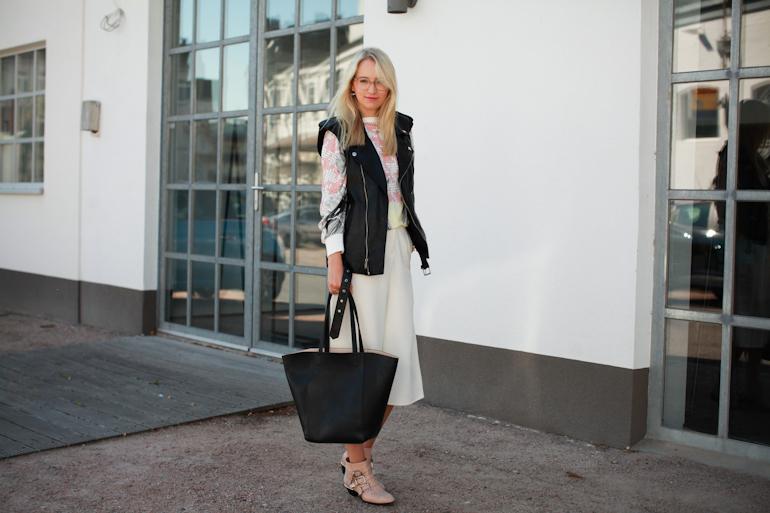 Style-Shiver-Ioana-Ciolacu-2
