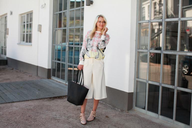 Style-Shiver-Ioana-Ciolacu-3