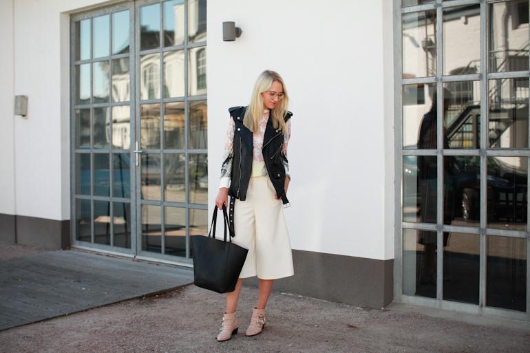 Style-Shiver-Ioana-Ciolacu-5