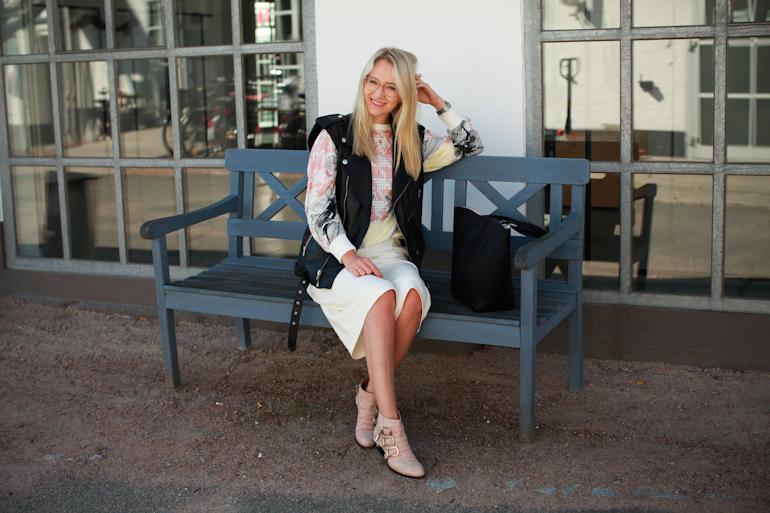 Style-Shiver-Ioana-Ciolacu-8