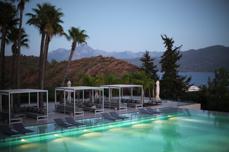 Style-Shiver-Travel-D-Hotel-Maris-19