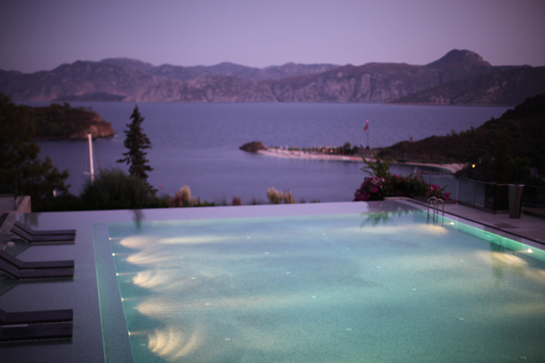 Style-Shiver-Travel-D-Hotel-Maris-20