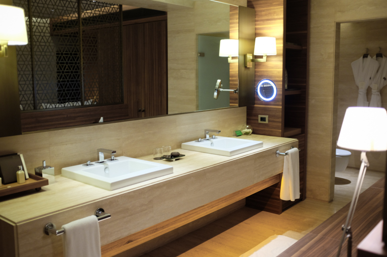Style-Shiver-Travel-D-Hotel-Maris-23