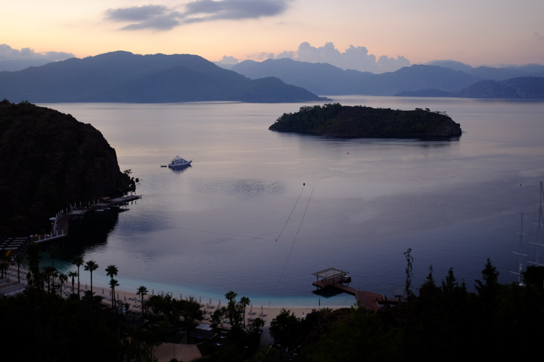 Style-Shiver-Travel-D-Hotel-Maris-26
