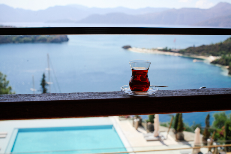 Style-Shiver-Travel-D-Hotel-Maris-27