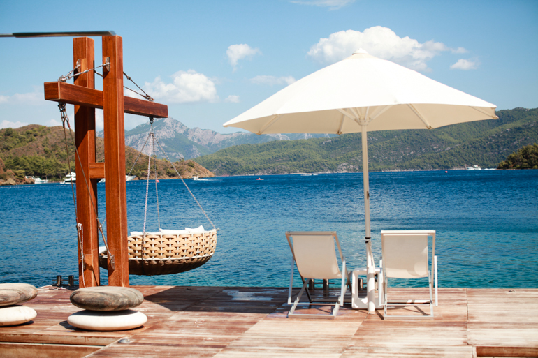 Style-Shiver-Travel-D-Hotel-Maris-33