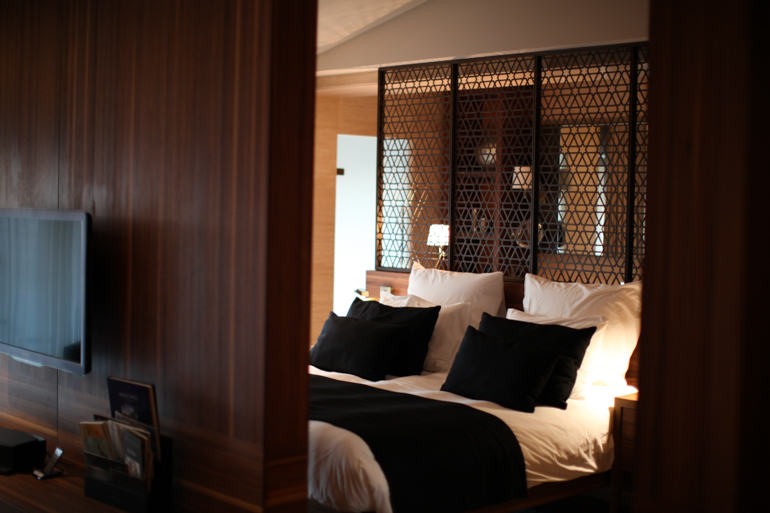 Style-Shiver-Travel-D-Hotel-Maris-4