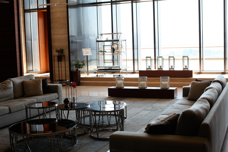 Style-Shiver-Travel-D-Hotel-Maris-41