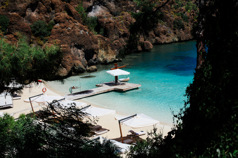 Style-Shiver-Travel-D-Hotel-Maris-49