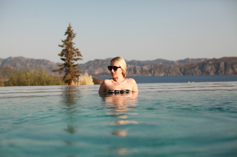 Style-Shiver-Travel-D-Hotel-Maris-56B