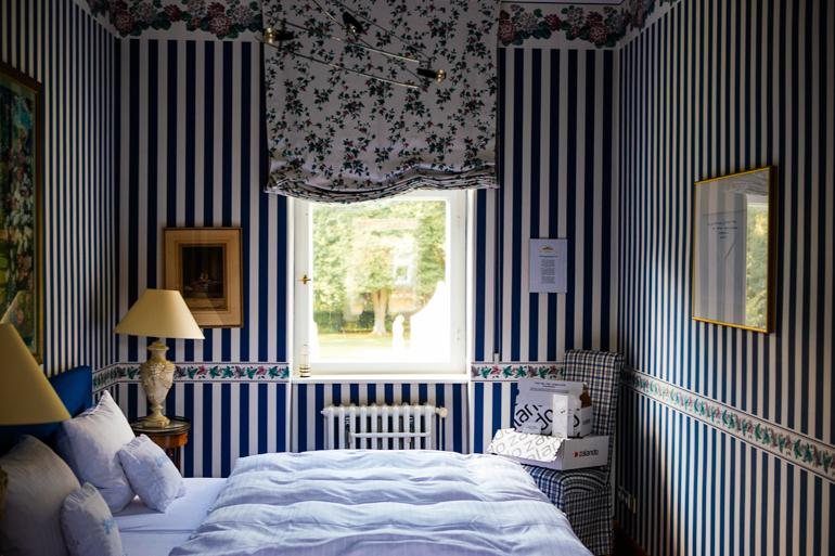 Style-Shiver-Zalando-Summer-House-2014-2