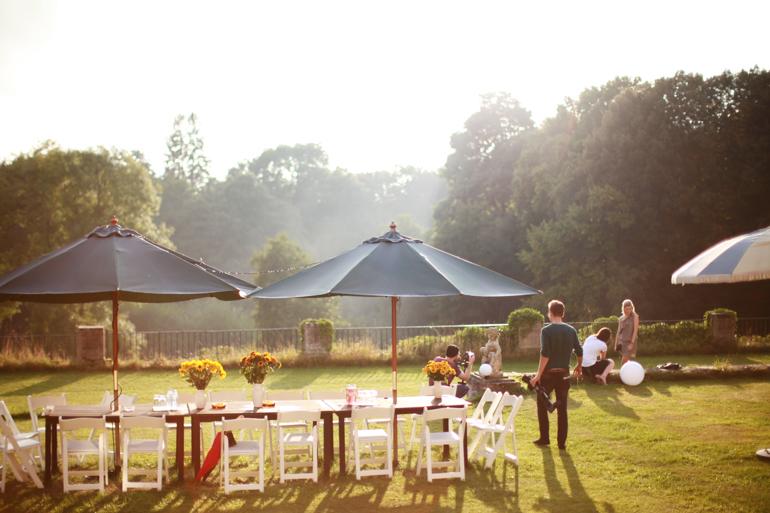 Style-Shiver-Zalando-Summer-House-2014-36