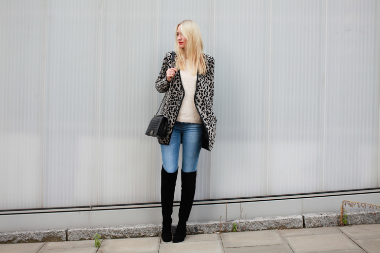 Style-Shiver-FashionID-Outfit-Leo-1