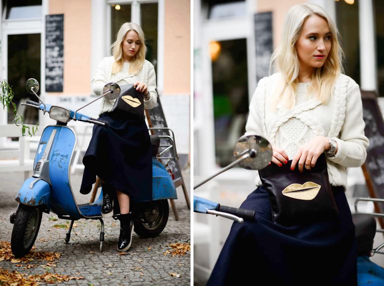 Style-Shiver-Edited-Le21Eme-Adam-Katz-Sinding-2-1