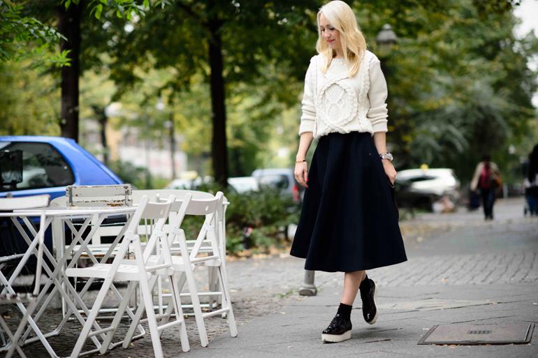 Style-Shiver-Edited-Le21Eme-Adam-Katz-Sinding-22