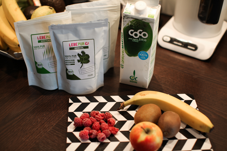 Style-Shiver-Morgenroutine-1