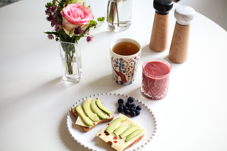 Style-Shiver-Morgenroutine-10