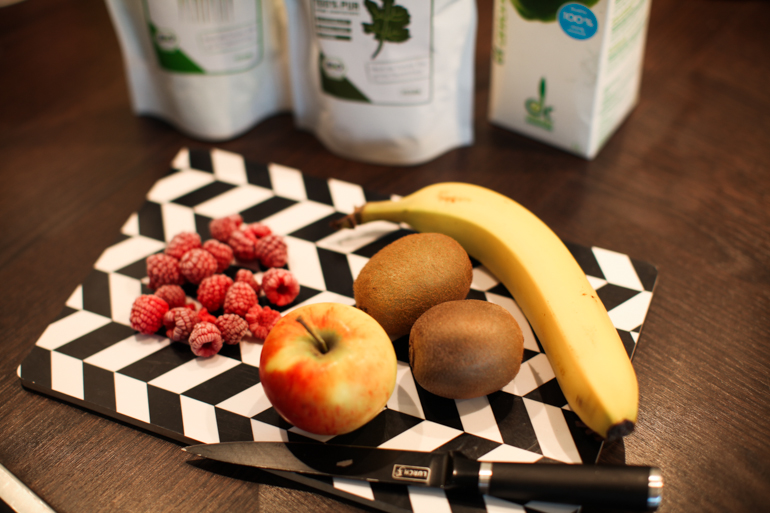 Style-Shiver-Morgenroutine-2