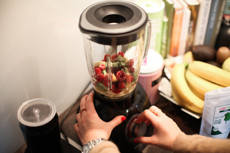 Style-Shiver-Morgenroutine-8
