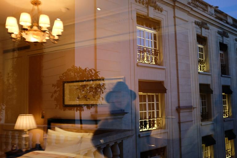 Style-Shiver-Travel-Paris-Shangri-La-Hotel-1010