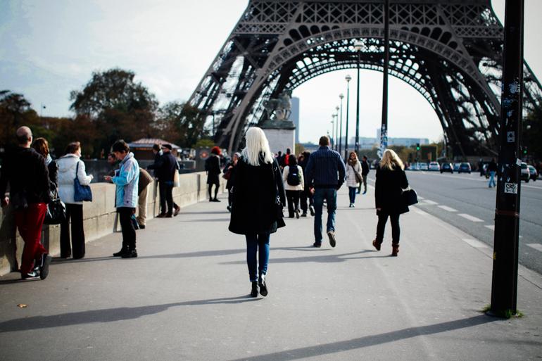 Style-Shiver-Travel-Paris-Shangri-La-Hotel-103