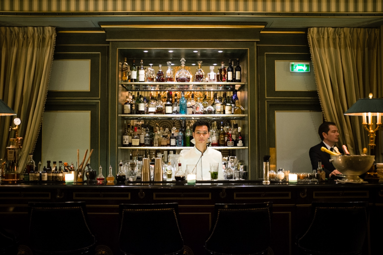 Style-Shiver-Travel-Paris-Shangri-La-Hotel-13