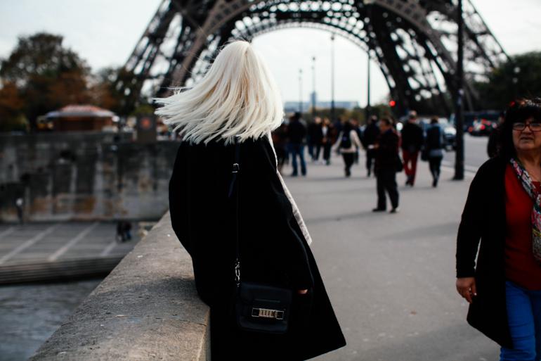 Style-Shiver-Travel-Paris-Shangri-La-Hotel-25