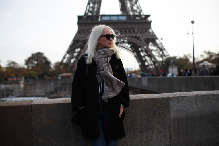 Style-Shiver-Travel-Paris-Shangri-La-Hotel-26