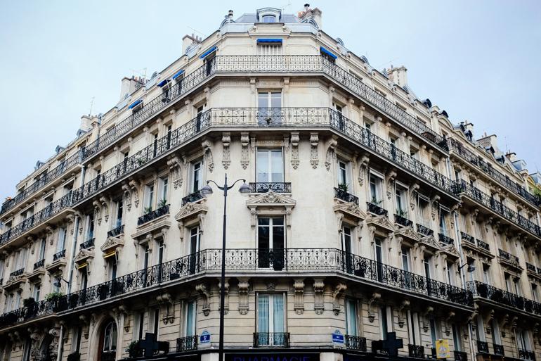 Style-Shiver-Travel-Paris-Shangri-La-Hotel-30