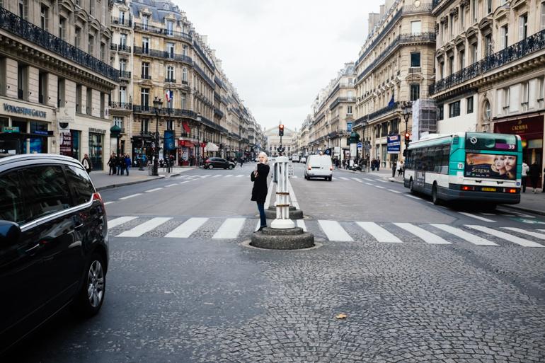 Style-Shiver-Travel-Paris-Shangri-La-Hotel-31