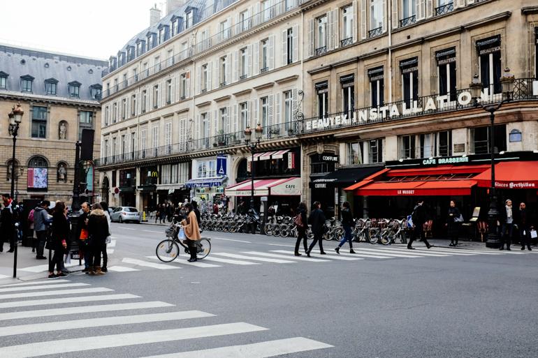 Style-Shiver-Travel-Paris-Shangri-La-Hotel-33