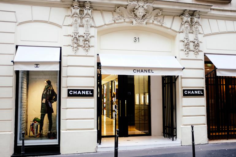 Style-Shiver-Travel-Paris-Shangri-La-Hotel-37