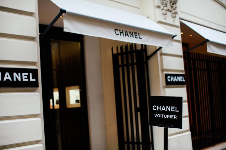 Style-Shiver-Travel-Paris-Shangri-La-Hotel-38